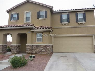 Photo one of 9481 Fort Concho St Las Vegas NV 89178 | MLS 1946673