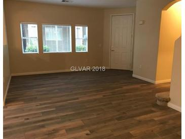 Photo one of 9303 Gilcrease Ave # 1131 Las Vegas NV 89149 | MLS 1957904