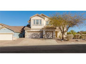 Photo one of 102 Milicity Rd Henderson NV 89012 | MLS 1965972