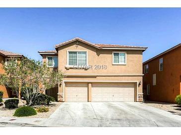 Photo one of 9108 Placer Bullion Ave Las Vegas NV 89178 | MLS 1967414