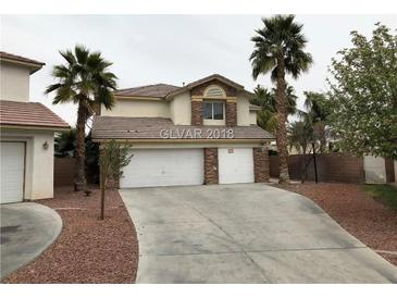 Photo one of 2639 Regency Cove Ct Las Vegas NV 89121 | MLS 1974899