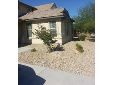 Photo one of 2532 Cattrack Ave North Las Vegas NV 89081 | MLS 1981315