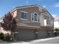 View 8665 Traveling Breeze Ave # 103 Las Vegas NV
