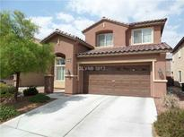 Photo one of 5041  Teal Petals St North Las Vegas Nevada 89081 | MLS 1376694