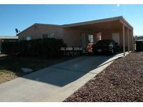 View 715 Gilday Ave North Las Vegas NV