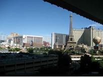 View 3700 S Las Vegas Bl # 656 Las Vegas NV