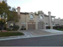 View 7713 Almeria Ave Las Vegas NV