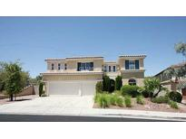View 2924 Carmelo Dr Henderson NV