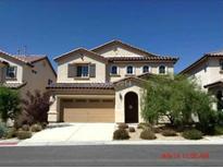 View 11285 Penrose Falls St Las Vegas NV