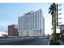 View 150 N Las Vegas Bl # 1613 Las Vegas NV