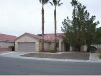 View 512 Casa Del Norte Dr North Las Vegas NV