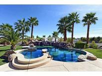 View 10550 Patrington Ct Las Vegas NV