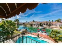 View 3121 Waterside Crk Las Vegas NV