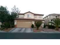 View 4751 Clover Ridge St Las Vegas NV
