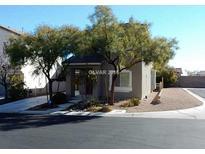 View 9193 Wild Briar Ln Las Vegas NV