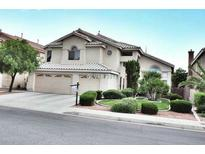 View 285 Grand Olympia Dr Henderson NV
