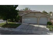 View 4315 Critic Ct North Las Vegas NV