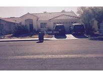 View 2474 Shatz St Las Vegas NV