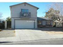 View 1065 Greymouth St Las Vegas NV