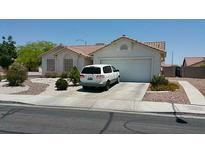 View 5338 Edna Crane Ave North Las Vegas NV