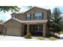 View 6640 Frances Celia Ave Las Vegas NV