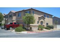 View 5660 Orangeroot Ct Las Vegas NV