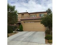 View 9090 Cedar Door Ave Las Vegas NV