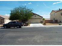 View 209 Melon Aroma Ave North Las Vegas NV