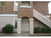 View 830 Carnegie St # 1514 Henderson NV