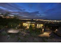 View 1504 View Field Ct Henderson NV