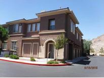View 10190 Deerfield Beach Ave # 203 Las Vegas NV