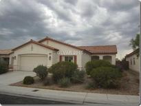 View 4207 Farmdale Ave North Las Vegas NV