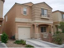 View 6372 Radley Creek Ct Las Vegas NV
