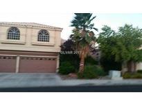 View 1004 Matagorda Ln Las Vegas NV