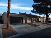 View 1852 Arbol Verde Way # 0 Las Vegas NV