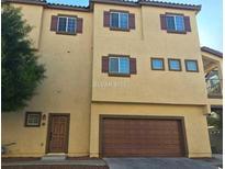 View 5940 Palmilla St # Lot 12 North Las Vegas NV