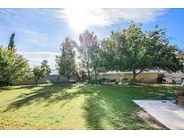 View 3301 Heatherdale Ct Las Vegas NV