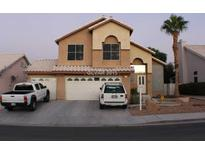 View 1704 Night Breeze Dr Las Vegas NV