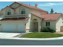 View 4909 Quinlan Ave Las Vegas NV