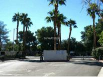 View 3683 Lucido Dr # 13 Las Vegas NV