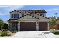 View 10123 Amana Oaks Ave Las Vegas NV