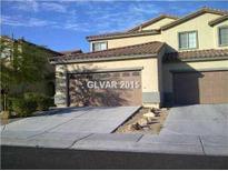 View 3904 Thomas Patrick Ave North Las Vegas NV