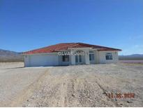 View 6181 N Meadow Creek Ln Pahrump NV