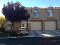 View 9647 Idle Spurs Dr Las Vegas NV