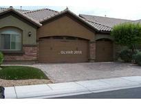 View 405 Shady Morning Ave North Las Vegas NV