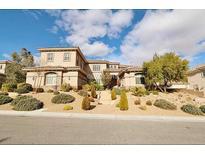 View 9760 Amador Ranch Ave Las Vegas NV