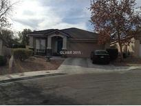 View 10657 Hillock Ct Las Vegas NV