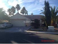 View 9423 Lake Creek St Las Vegas NV