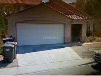 View 438 Rancho Del Norte Dr North Las Vegas NV