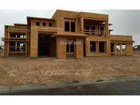 View 2650 Eldora Estates Ct Las Vegas NV